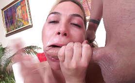 Porno W Hd Za Free - Blair Williams, Amatorskie