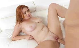 Sex Filmy W Hd - Lennox Luxe, Xnxx