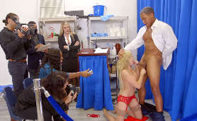 Porno Sex Filmy - Christie Stevens, Xnxx