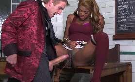 Ostre Porno Darmowe Filmy - Jasmine Webb, Na Stole